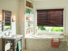 brazos-valley-faux-wood-blinds