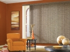 brazos-valley-vertical-blinds