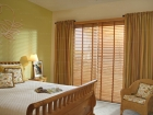 brazos-valley-wood-window-blinds