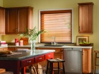 faux-wood-blinds-brazos-valley