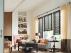 faux-wood-window-blinds-tx