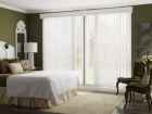 vertical-blinds-brazos-valley
