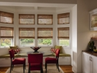 brazos-valley-natural-roman-shades