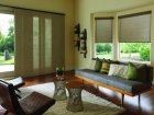 brazos-valley-solar-shades