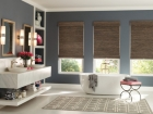 woven-wood-shades-brazos-valley
