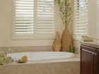 brazos-valley-polycore-plantation-shutters