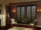 brazos-valley-shutters