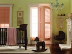 interior-shutters-brazos-valley