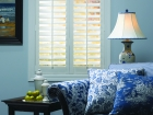shutters-brazos-valley-tx