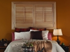 shutters-brazos-valley