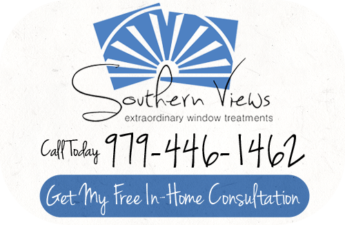 Southern Views Home Products