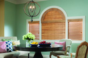 Brazos Valley Blinds
