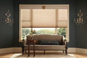 Brazos Valley Cellular Shades