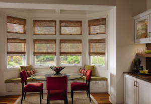 Conroe Shutters and Blinds