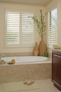 College Station Shutters and Blinds