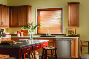 Shutters and Blinds in Willis, TX