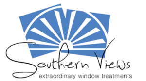 Southern Views Home Products - Brazos Valley Window Coverings