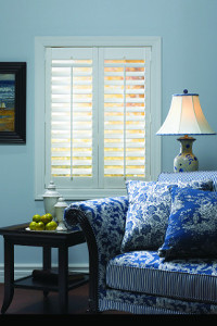 Shutters and Blinds in Madisonville, TX