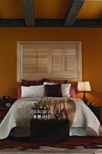 Navasota Shutters and Blinds