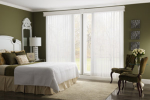Caldwell Shutters and Blinds