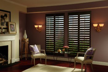 Shutters Vs Blinds